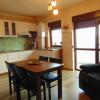 Apartament 3 camere 65 mp de vanzare zona Doamna Stanca thumb 1