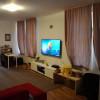 Duplex 4 camere de vanzare 147 mp construiti zona Gusterita Sibiu thumb 3