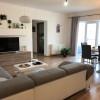 Apartament de vanzare 3 camere 74 mp utili etaj 2 zona Selimbar thumb 1