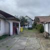 Casa 160 mp cu teren 500 mp de vanzare in zona Centrala Selimbar Sibiu thumb 14