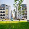 Inchiriere penthouse 4 camere si terasa Sibiu zona Piata Cluj thumb 1