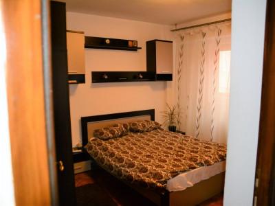 Apartament cu 3 camere de inchiriat in Sibiu zona Centrala