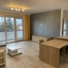 Prima inchiriere! Apartament 3 camere lux 95 mp Calea Dumbravii Sibiu thumb 1