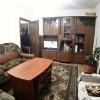 Apartament 2 camere de vanzare zona Mihai Viteazu Sibiu thumb 2