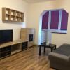 Apartament de inchiriat 2 camere in Sibiu zona Mihai Viteazu thumb 1