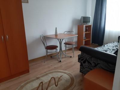Apartament de vanzare cu 2 camere decomandate in Sibiu Mihai Viteazu