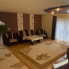 Casa individuala 228mp utili+ 950mp curte libera, zona Sura Mare thumb 4