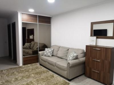 Apartament 4 camere 75 mp ultramodern etaj 1 de vanzare zona Rahovei