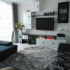 Apartament 2 camere 61 mp de vanzare zona Turnisor in Sibiu thumb 1