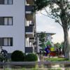 Apartament de vanzare 3 camere 2 bai gradina 70 mp in Selimbar thumb 1