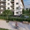 Apartament nou de vanzare cu 2 camere  in Selimbar strada Ion Ratiu thumb 1