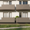 Apartament 2 camere etaj 2 intermediar de vanzare Comision 0 in Selimbar thumb 1