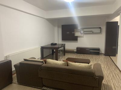 Apartament cu 2 camere de închiriat în zona Ștrand din Sibiu