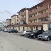 Apartament de vânzare cu 3 camere zona calea Șurii Mici din Sibiu thumb 1