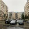 Apartament de vanzare renovat recent 2 camere in Sibiu Mihai Viteazu thumb 2