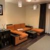 Apartament de vânzare cu 3 camere în Selimbăr zona Brana thumb 1