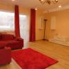 Apartament spatios 3 camere 80 mp de vanzare in Sibiu zona Turnisor thumb 1