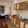 Apartament de inchiriat 2 camere 64 mp utili si balcon Turnisor Sibiu thumb 6