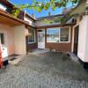 Casa de vanzare cu 3 camere in zona Piata Cluj din Sibiu thumb 13