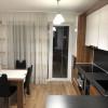 Apartament modern 2 camere de inchiriat etaj 1 Lazaret Sibiu thumb 1