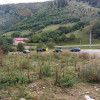 Teren intravilan 2100 mp deschidere 41 m de vanzare in Rasinari Sibiu thumb 1