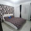 Apartament cu 3 camere de vanzare zona Mihai Viteazu Sibiu thumb 1