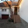 Casa de inchiriat in Sibiu 3 camere zona Trei Stejari thumb 1