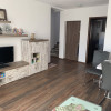 Apartament de vânzare cu 5 camere în zona Calea Cisnădiei din Sibiu thumb 3