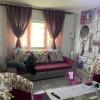 Apartament 2 camere mobilate de vanzare zona OMV Vasile Milea in Sibiu thumb 2