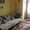 Apartament de vanzare 2 camere in Sibiu zona Rahovei thumb 1