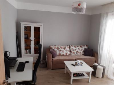 Apartament de vanzare in Sibiu cu 2 camere zona Lupeni City Residence