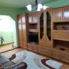 Apartament de inchiriat cu 3 camere in Sibiu zona Valea Aurie thumb 1