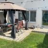 Casa de inchiriat mobilata modern in Cartierul Arhitectilor din Sibiu thumb 8