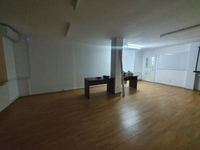 Spatiu de birouri de inchiriat in zona Sub Arini Sibiu