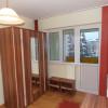 Apartament de inchiriat in Sibiu 3 camere zona Mihai Viteazu thumb 1