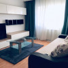 Apartament 2 camere de vanzare in Sibiu zona Centrala thumb 1
