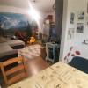 Apartament cu 2 camere de vanzare in Cisnadie thumb 1