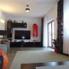 Casa de vanzare cu 4 camere in Sibiu zona Arhitectilor thumb 1