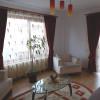 Apartament cu 2 camere de inchiriat in Sibiu zona Rahovei thumb 1