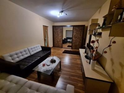 Apartament cu 2 camere de vanzare in Sebes Mihail Kogalniceanu