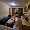 Apartament cu 2 camere de vanzare in Sebes Mihail Kogalniceanu thumb 1