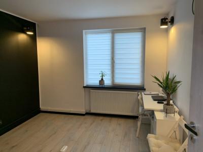 Apartament cu 2 camere de vânzare zonă centrală in Sibiu