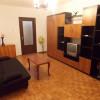 Apartament de inchiriat recent renovat cu 2 camere Sibiu zona Strand thumb 2