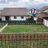 Casa individuala de vanzare 4 camere in Sibiu zona Calea Cisnadiei thumb 1