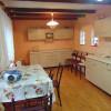 Casă individuală de vânzare cu 3 camere în Sibiel județul Sibiu thumb 1