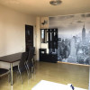 Apartament cu 2 camere de vanzare in Sibiu zona Centrala thumb 1