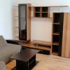 Apartament cu 2 camere de inchiriat zona Alma Sibiu thumb 1