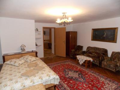 Garsoniera de inchiriat in Sibiu zona Orasul de Jos