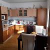 Casa 200 mp P+1 singur in curte de vanzare in Cisnadie judetul Sibiu thumb 5