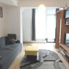 Apartament de inchiriat in Sibiu zona Doamna Stanca thumb 1
